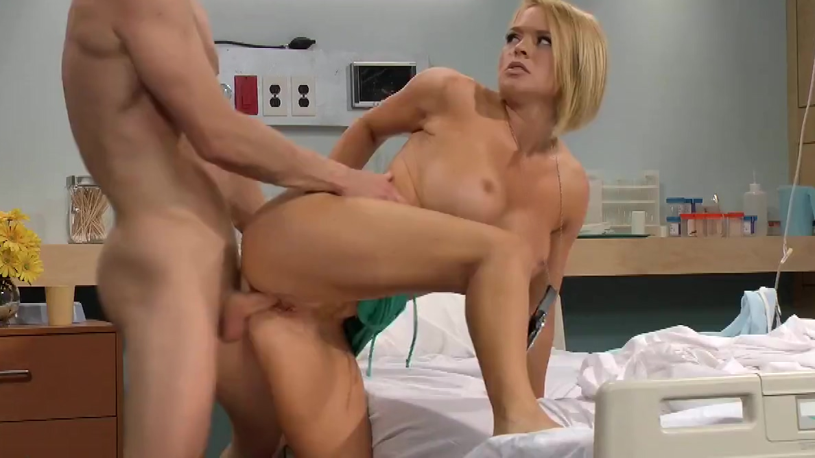 Fucking in the hospital Naked south indian womens