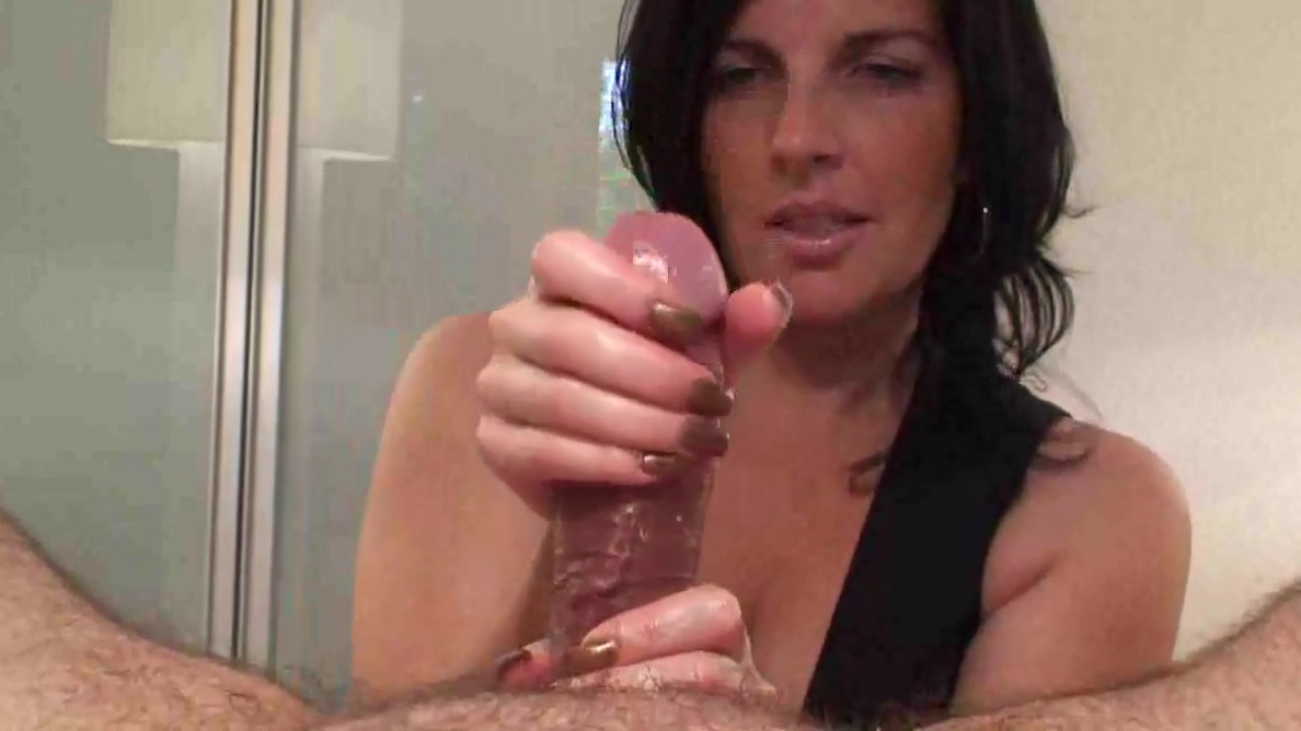 Astonishing porn movie Amateur hottest watch show Sexy bitch getting fucked