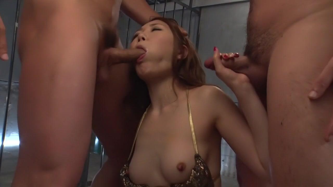 porno video brat i sestra Quality porn