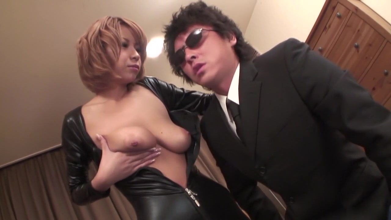 Hot office porn videos Adult gallery