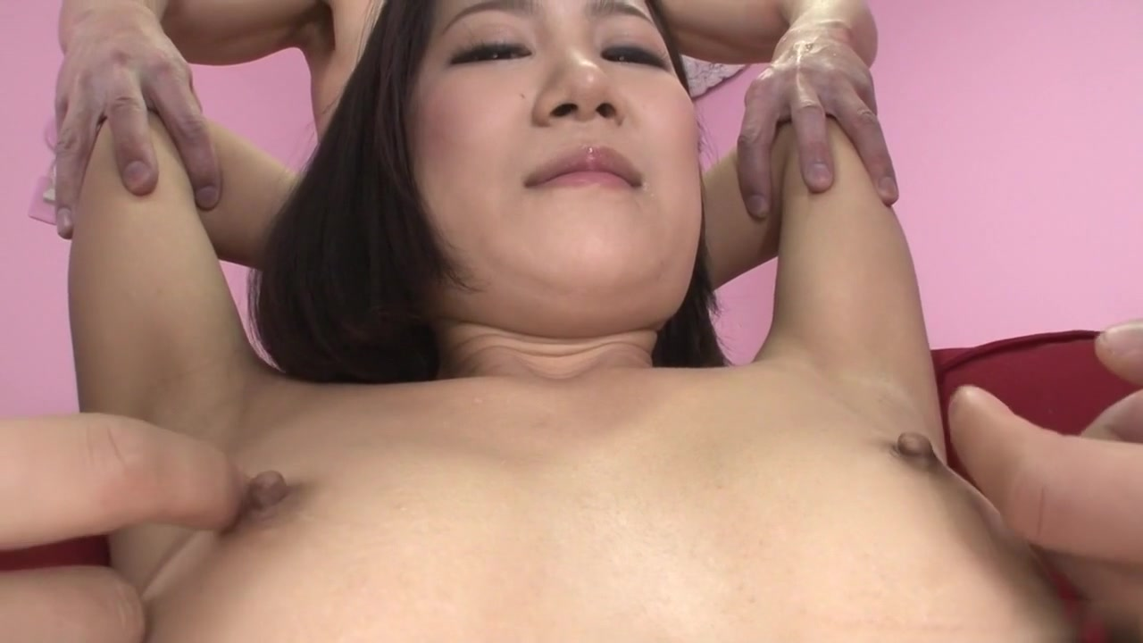 XXX Porn tube Porno Hot Mature