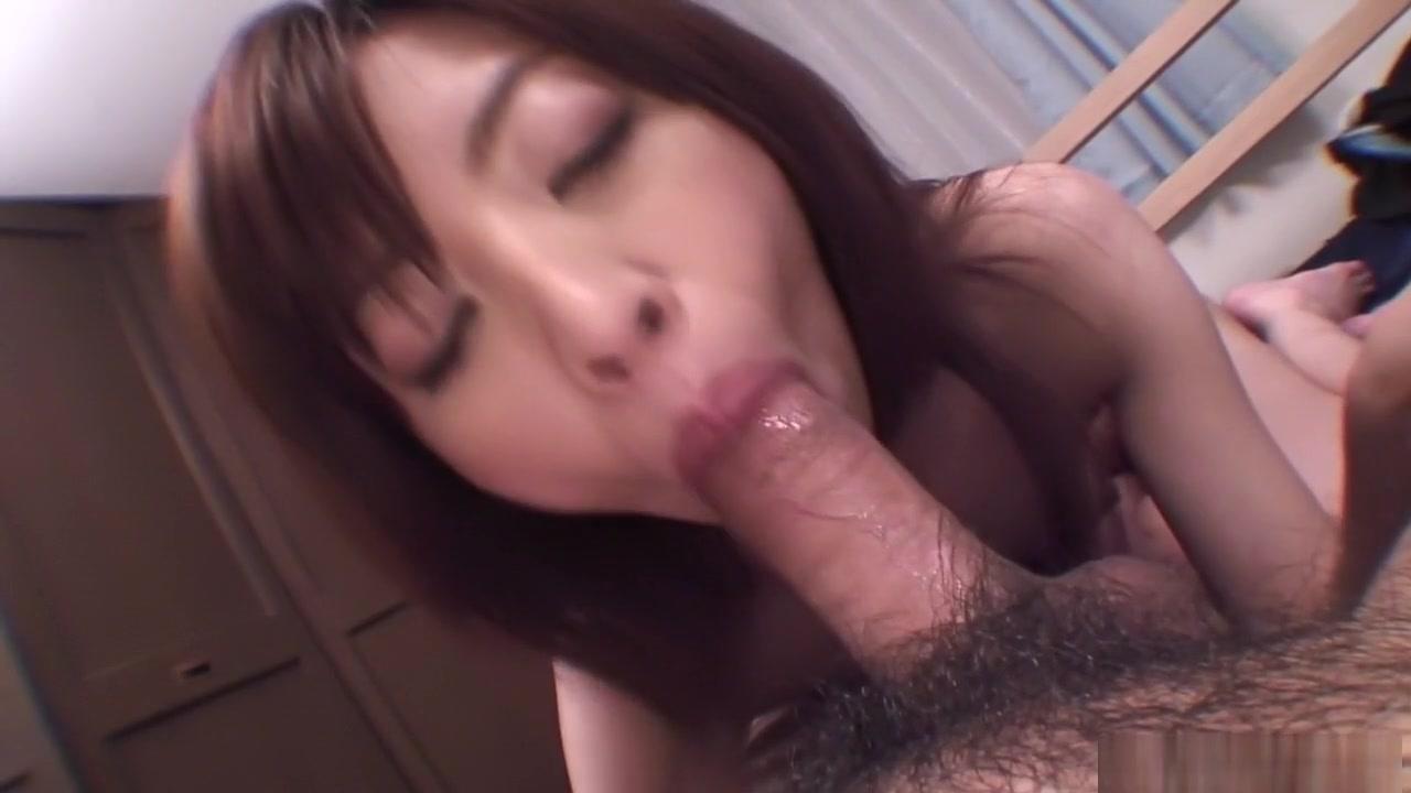 Best porno Sexy wives posing