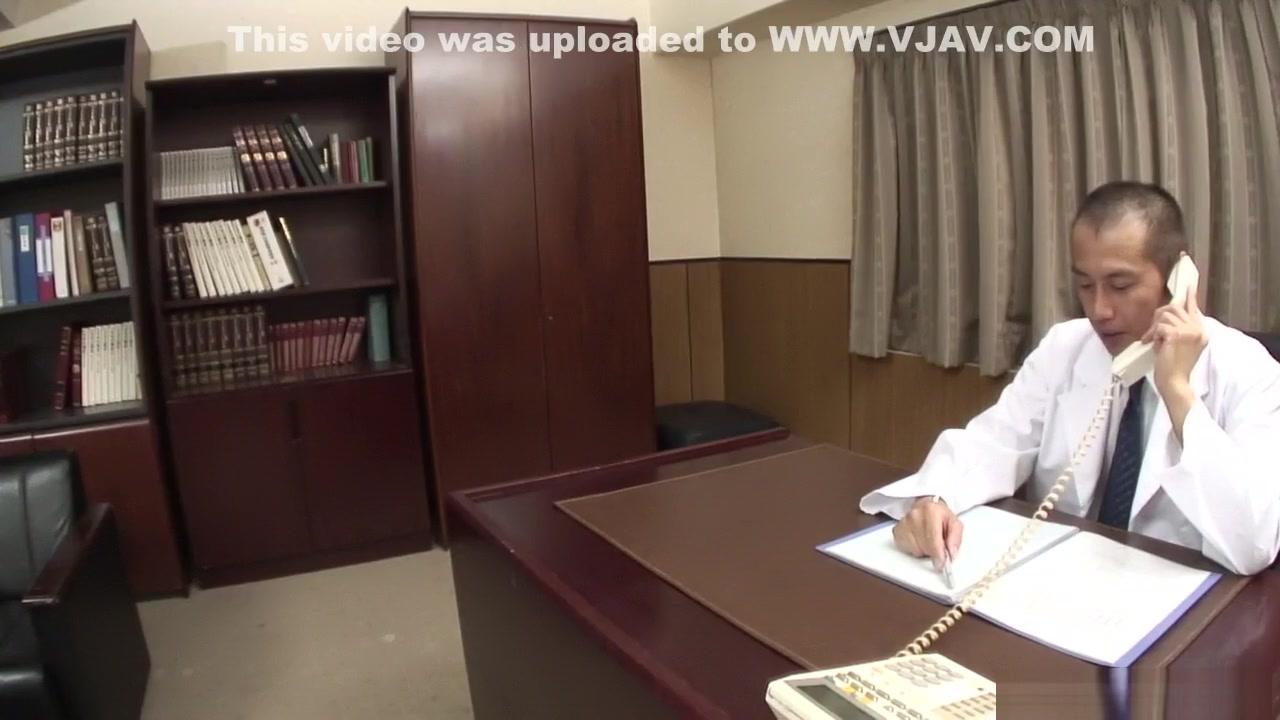dongyang zhejiang XXX Video