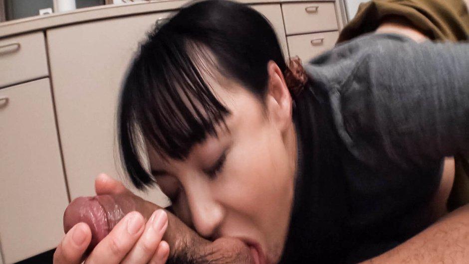 Hot Nude Sex hookup websites