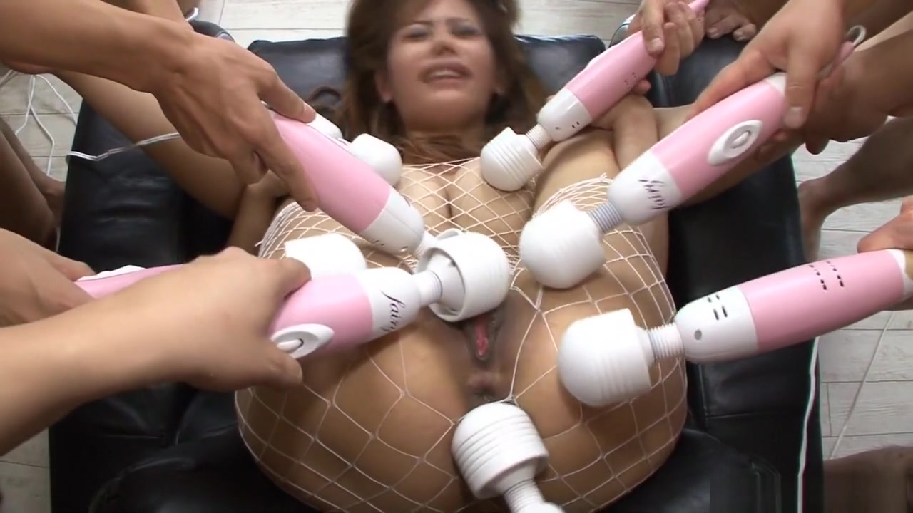 Sexy Video Webcam milf pussy toying