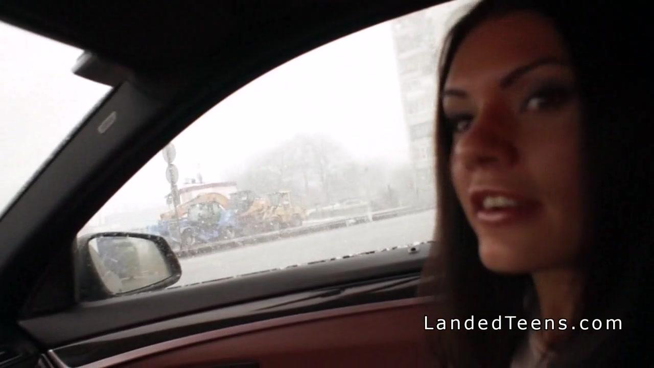 Russian girls in tokyo New xXx Video