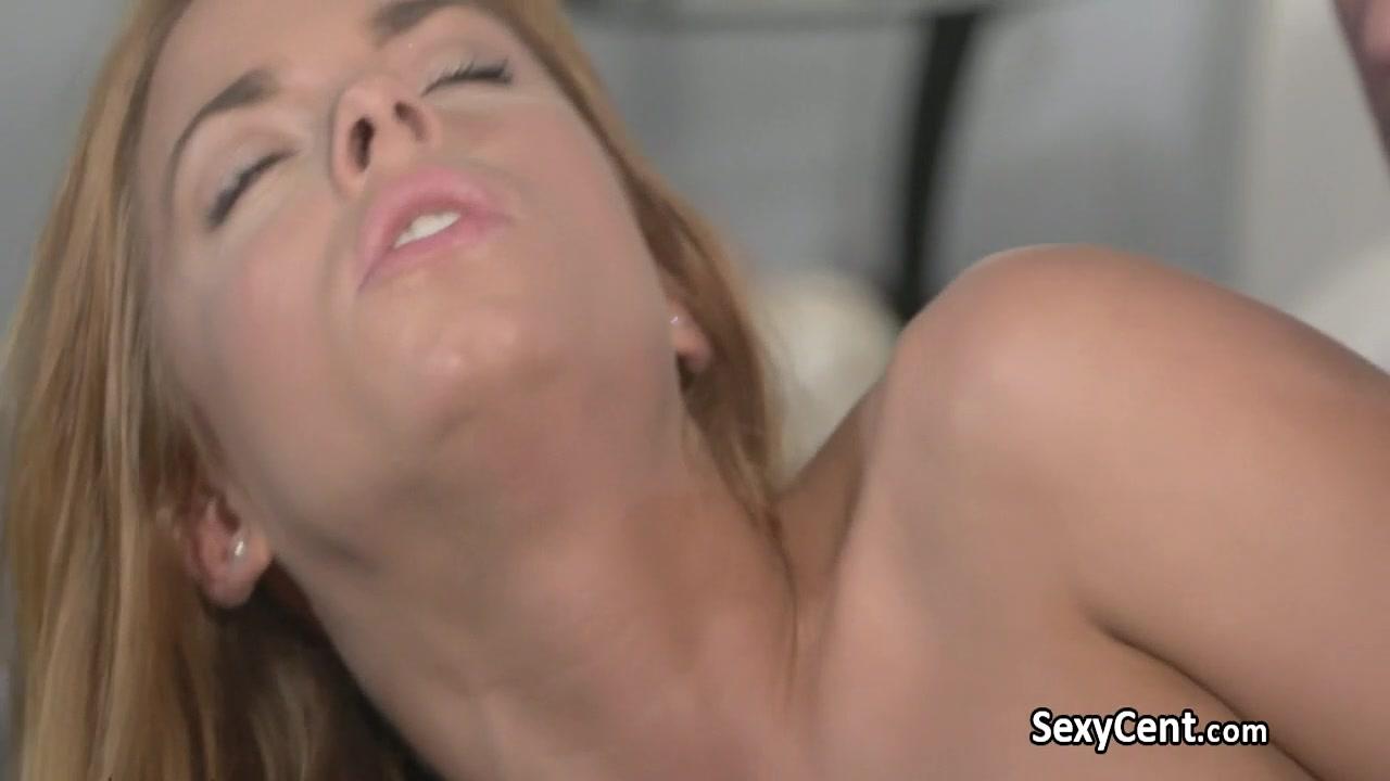 Tit licking fetish Porn FuckBook
