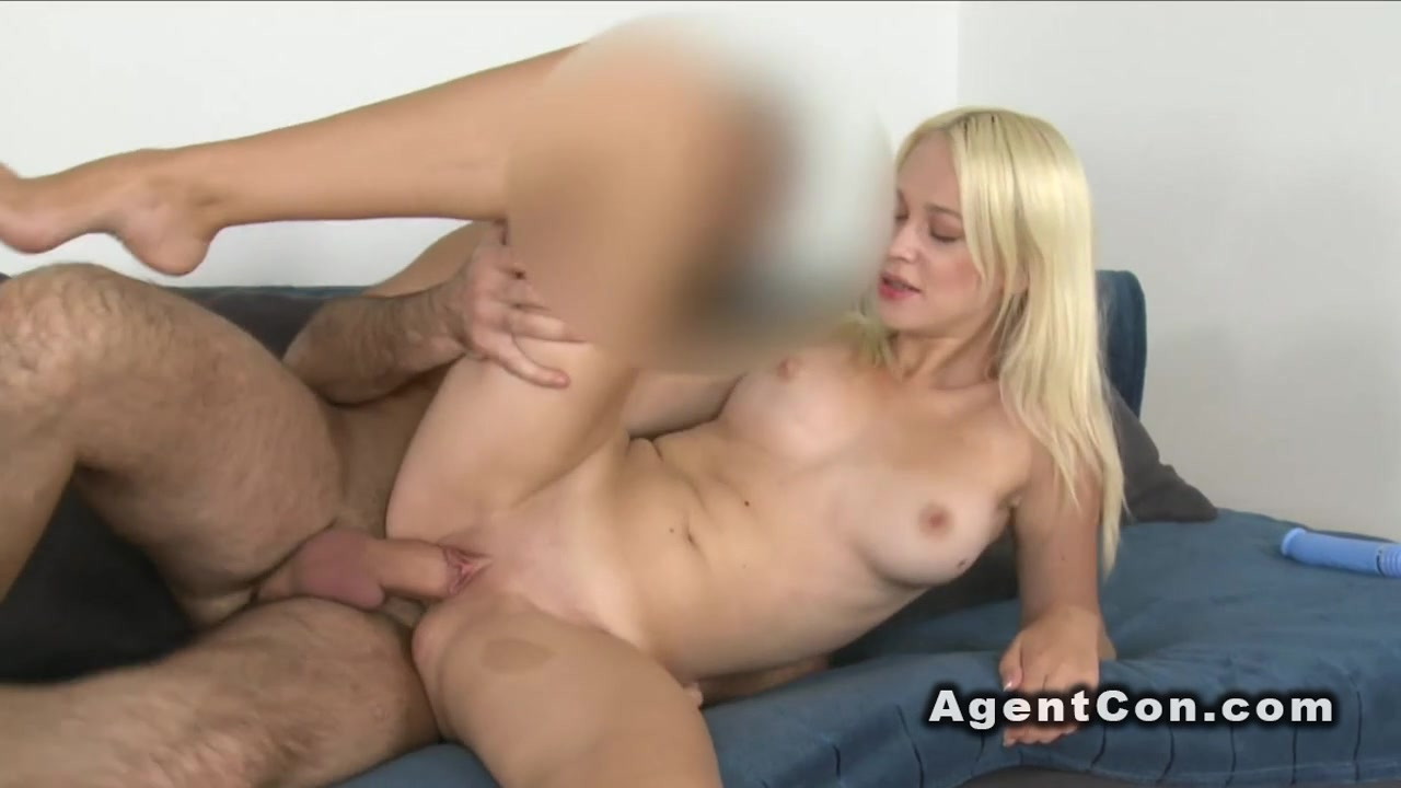 Porn archive Nude mature skinny nerdy