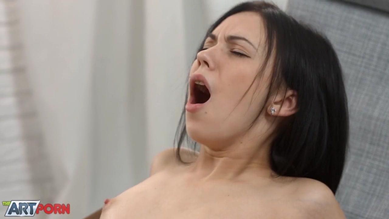 extra big dick pics Porn Galleries