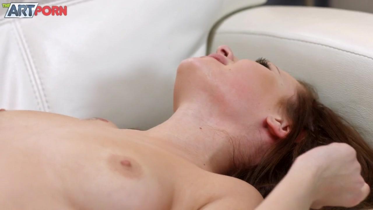 Sexy por pics Skype females online now