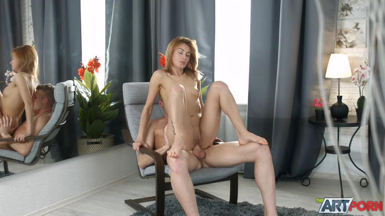 Sexy por pics Glissements progressifs du plaisir online dating