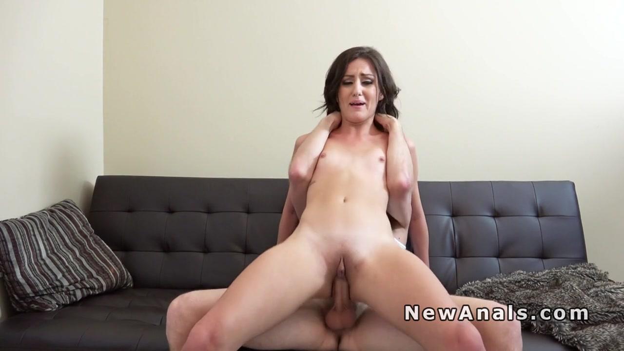 New porn Porn Ashlynn