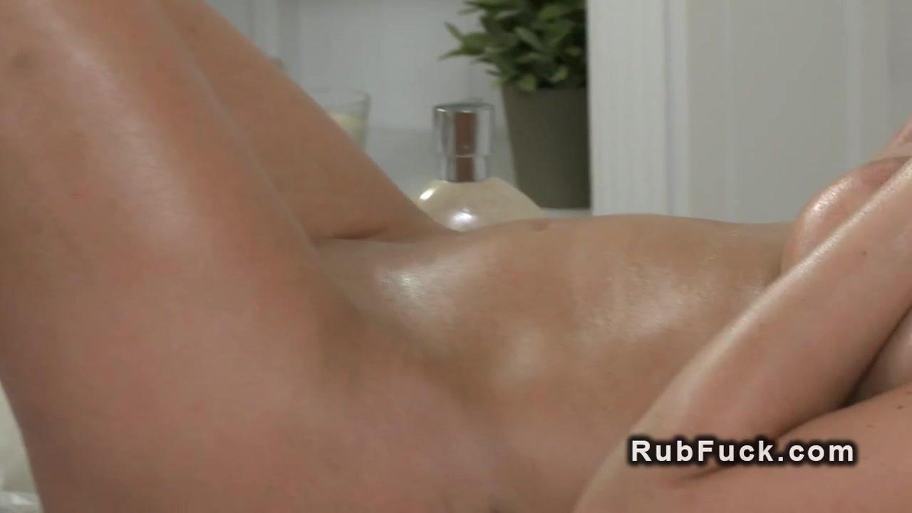 Lesbo sexi orgasm vidos