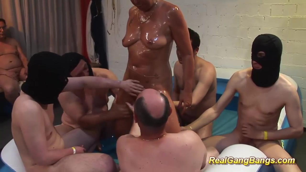 Production hookup services Porn clips