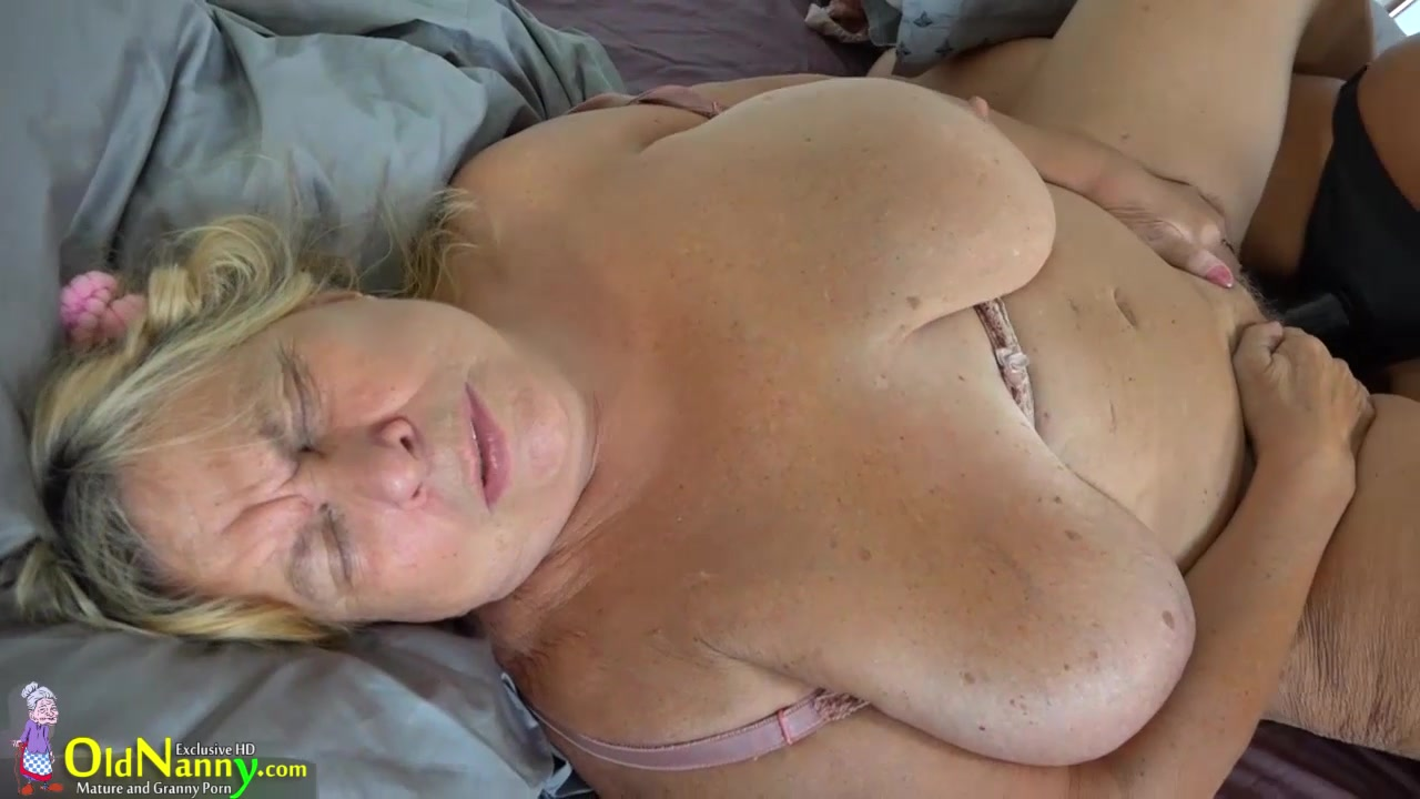 Wsu Cougers Suck Naked xXx Base pics