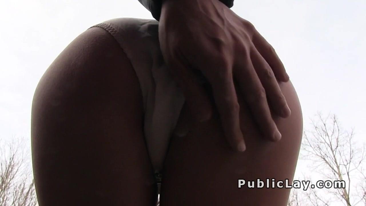 New xXx Pics Big booty ebony lesbian strapon
