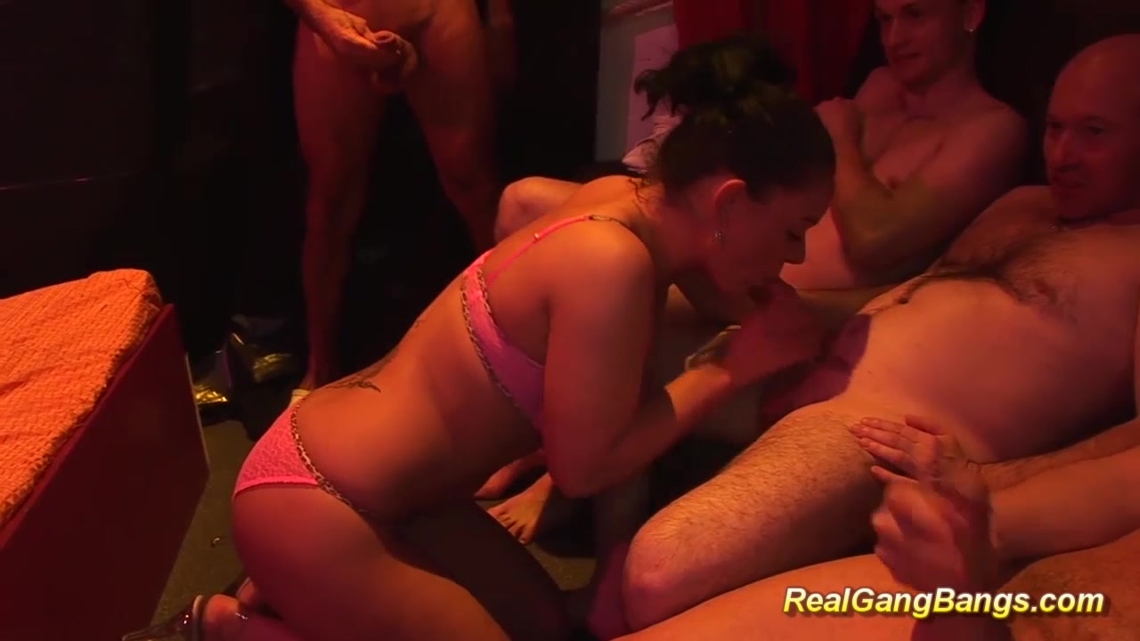 Adult gallery Porno Hard Teen