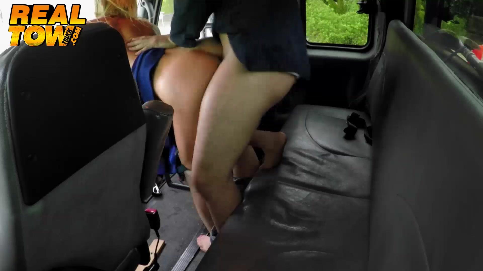 Adult Videos Sexy interracial porn pics