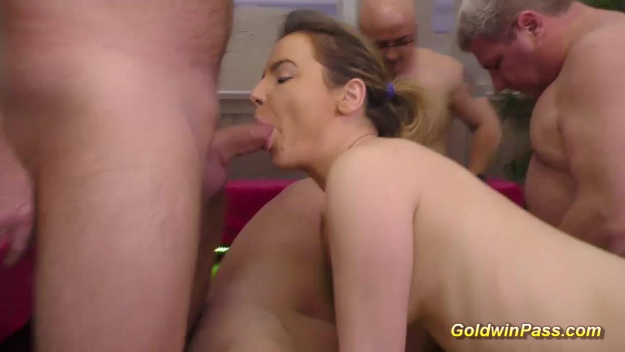 Vidios orgasm Lesbiana porne