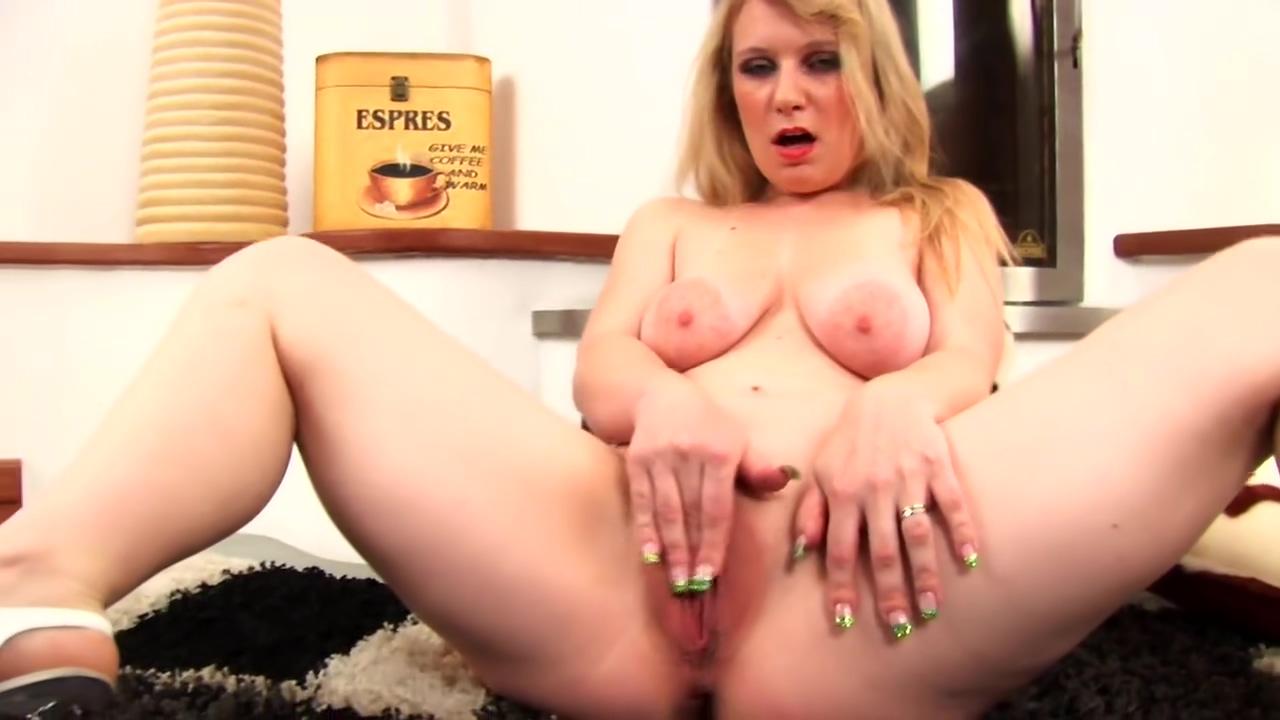 Kessia gasping during orgasm crissy moran hardcore allhotgirls