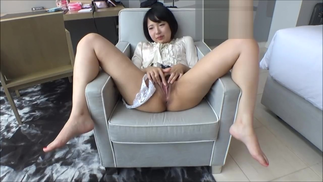 Crazy sex video Sexy greatest only for you in leg pretty sexy stocking