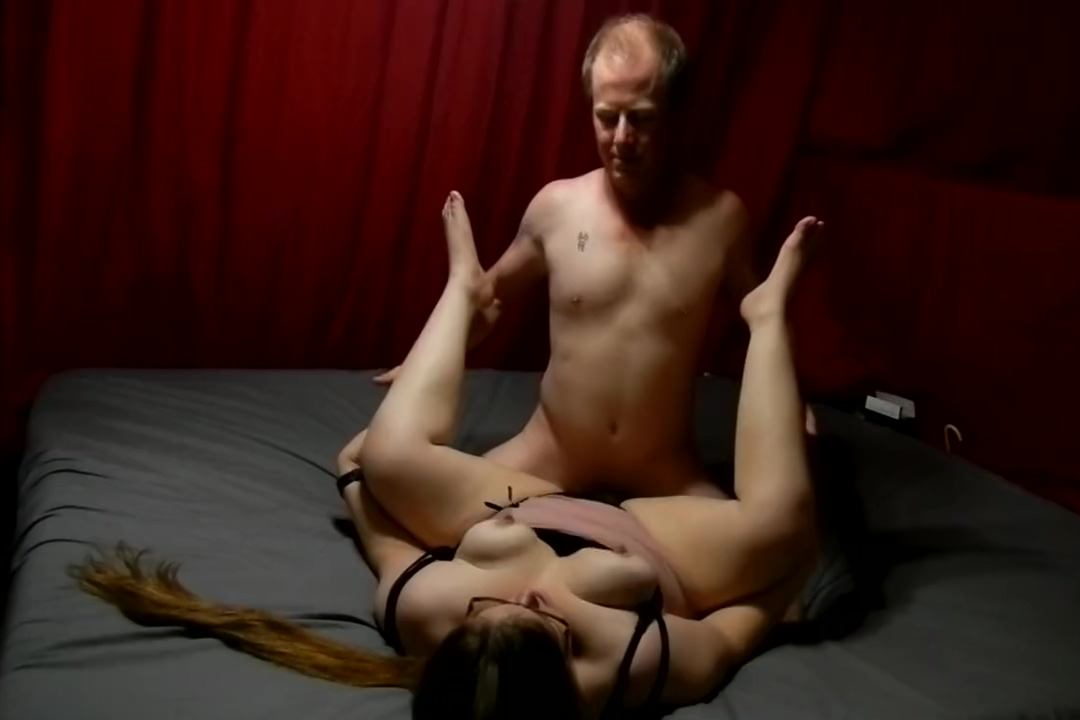 Sucking, fucking, titty fuck. White guy hookup half black girl
