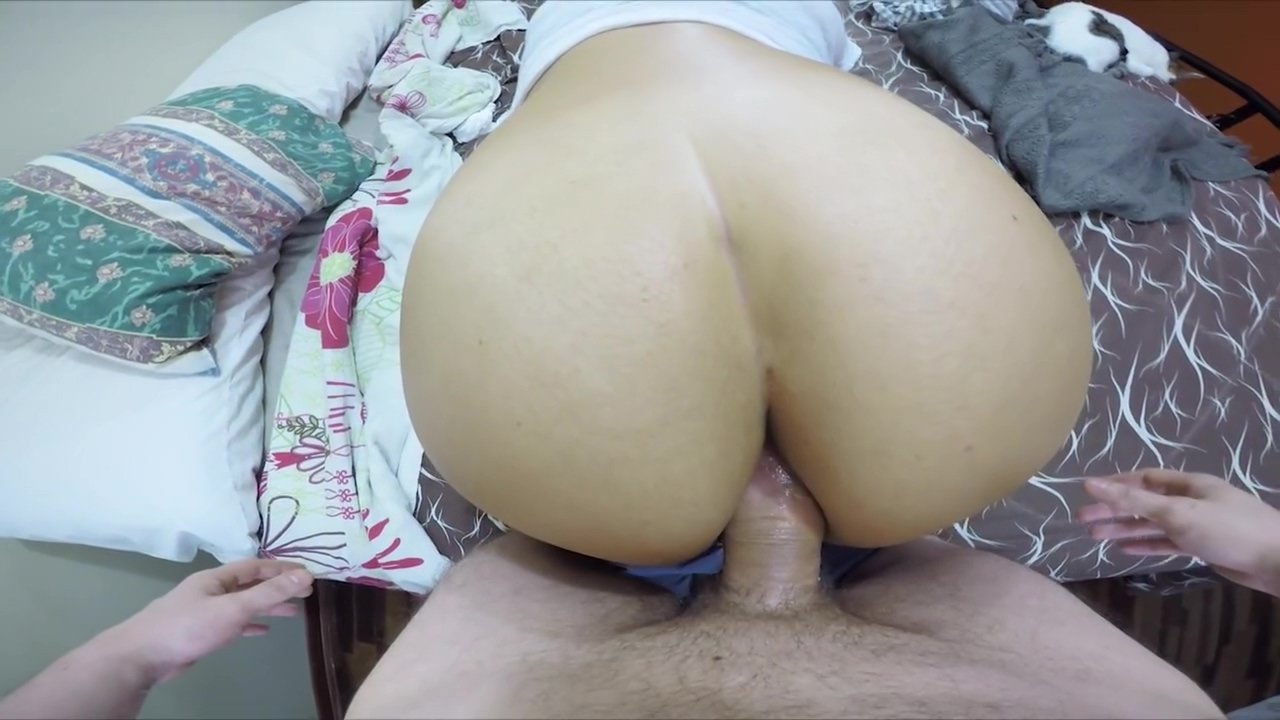 Anal con facial Shemale Video Ass