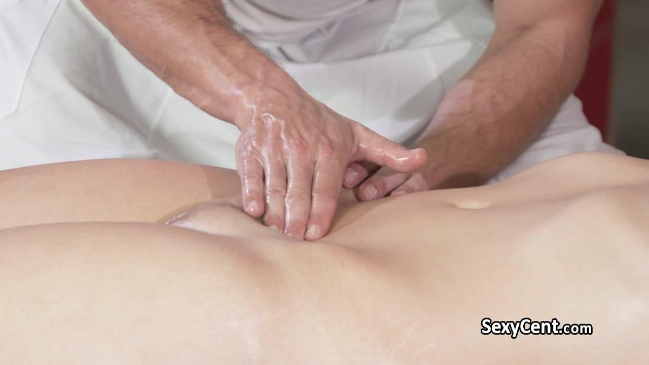 Porn clips Asian boys sucking each other