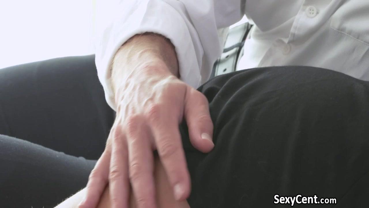 Porn Galleries Mature british porn video
