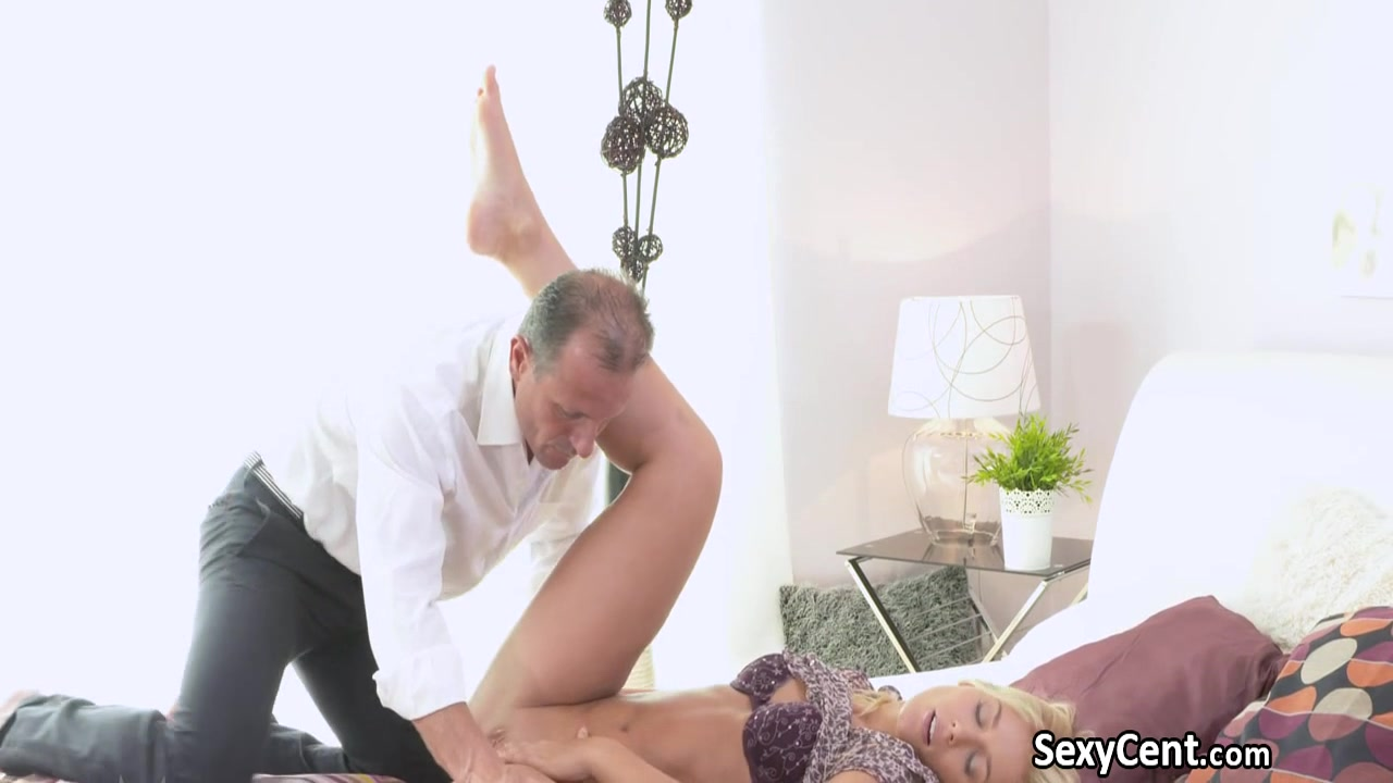 most famous milf pornstars Sexy Video