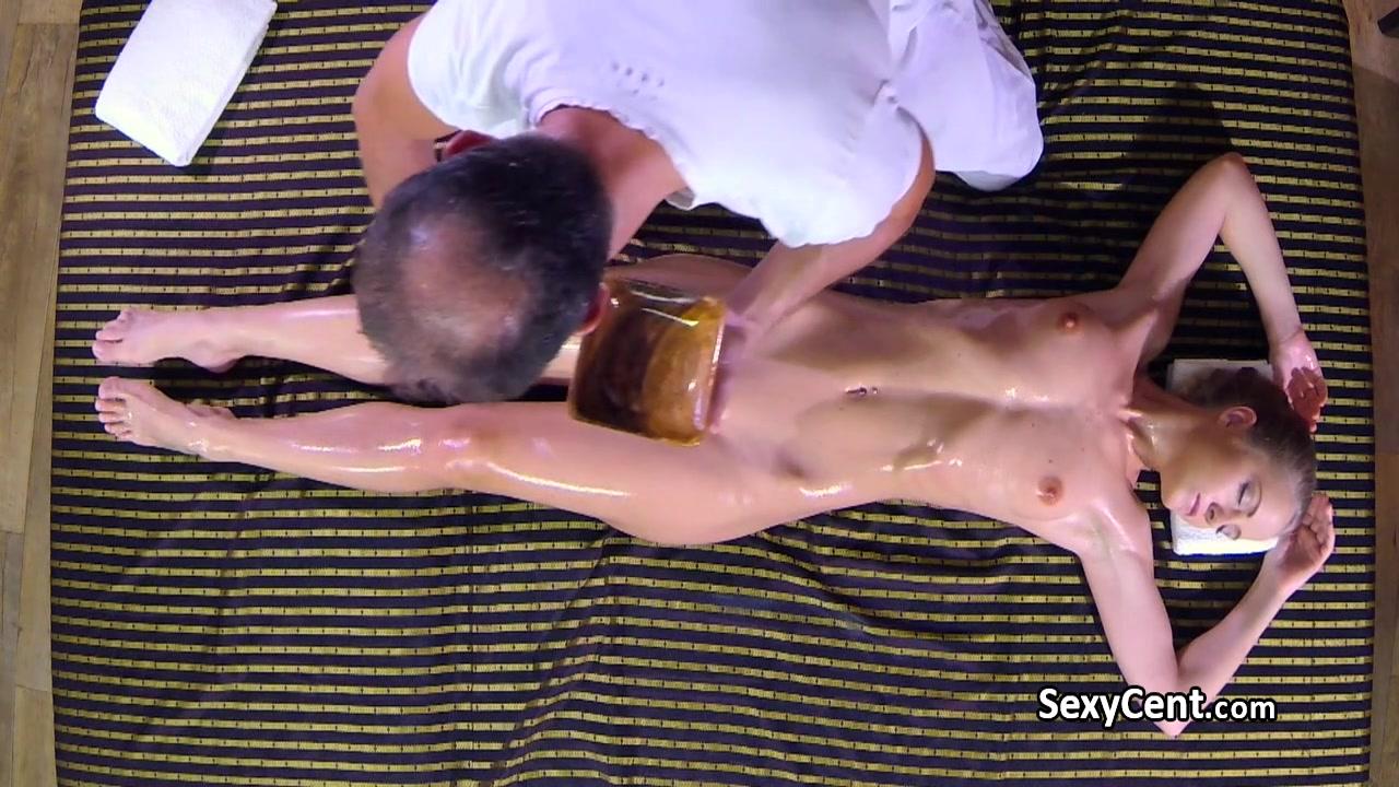 Hot xXx Pics Alphonse gangitano wife sexual dysfunction