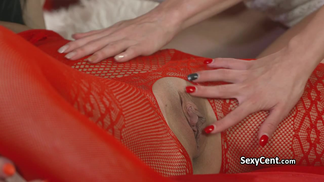 Naked Gallery Janessa brazil anal