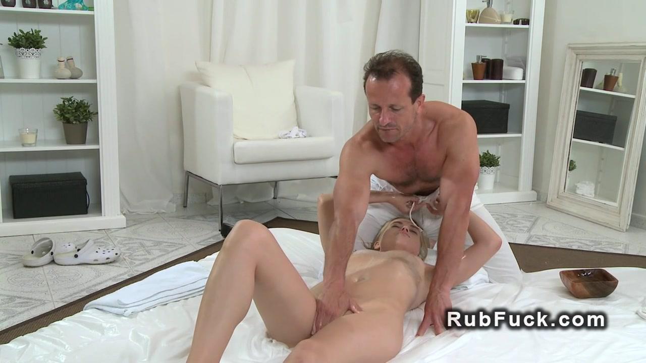 dark latina fuck tube Porn tube