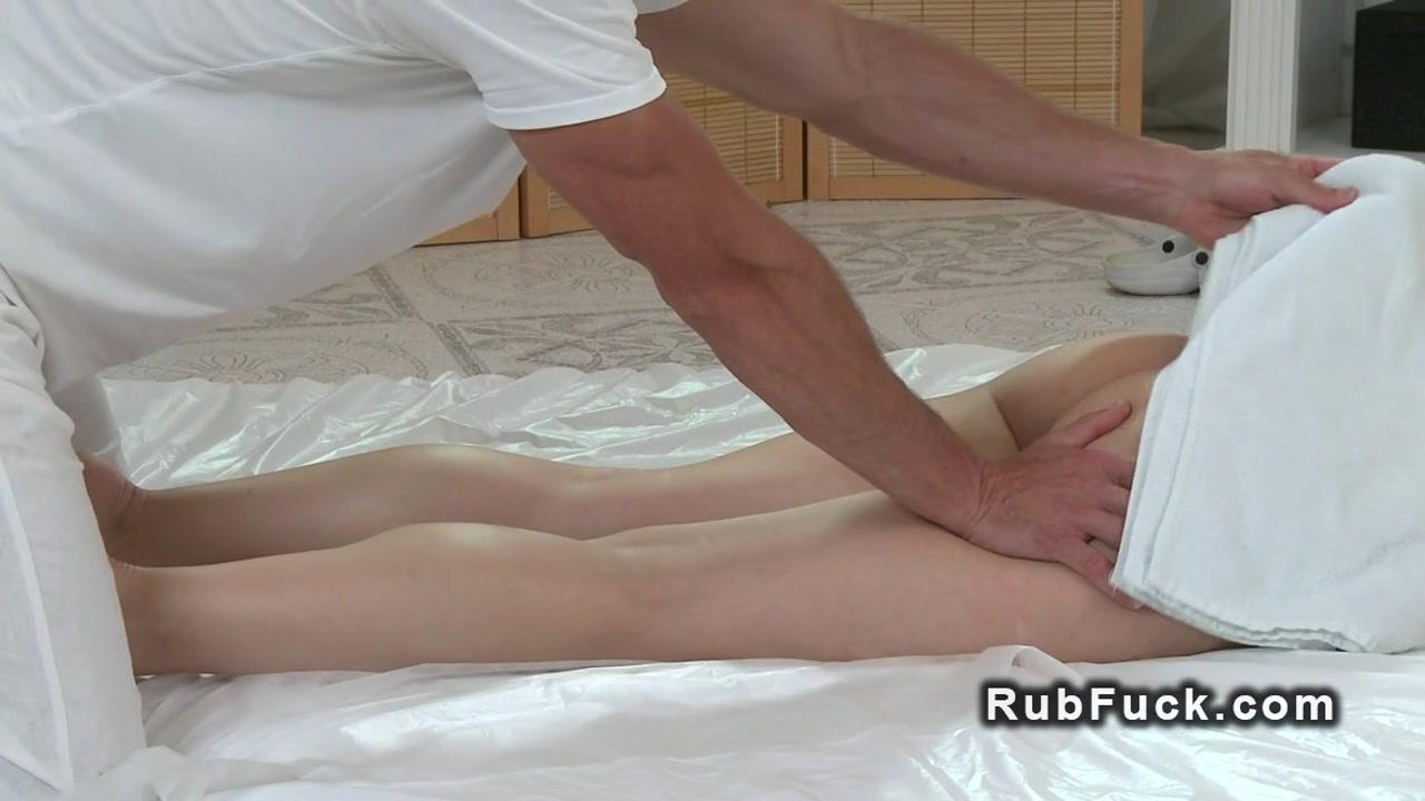 Quality porn Woman in san diego