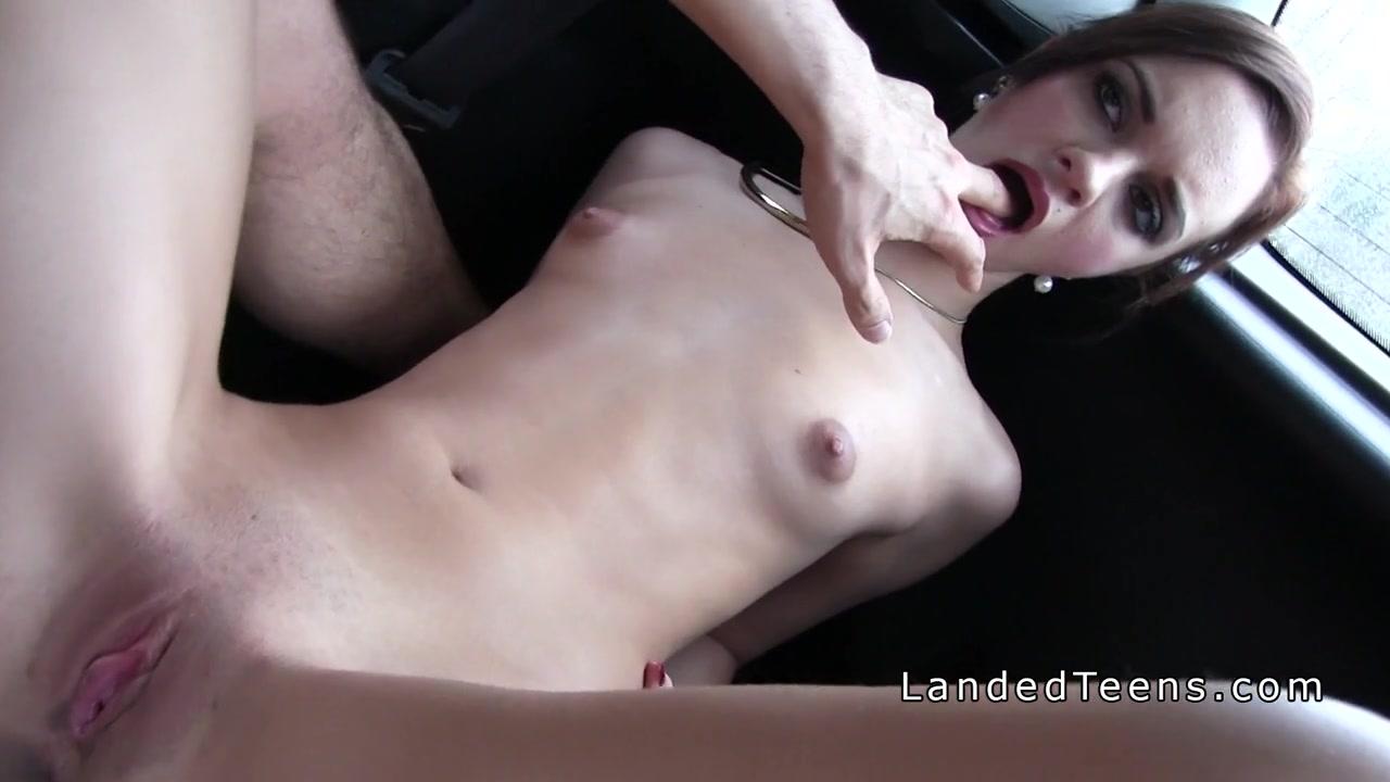 Hot Nude Mature tits gangbang