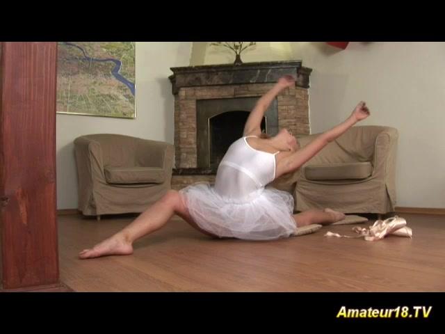 Adult videos Femme mure en vidéo