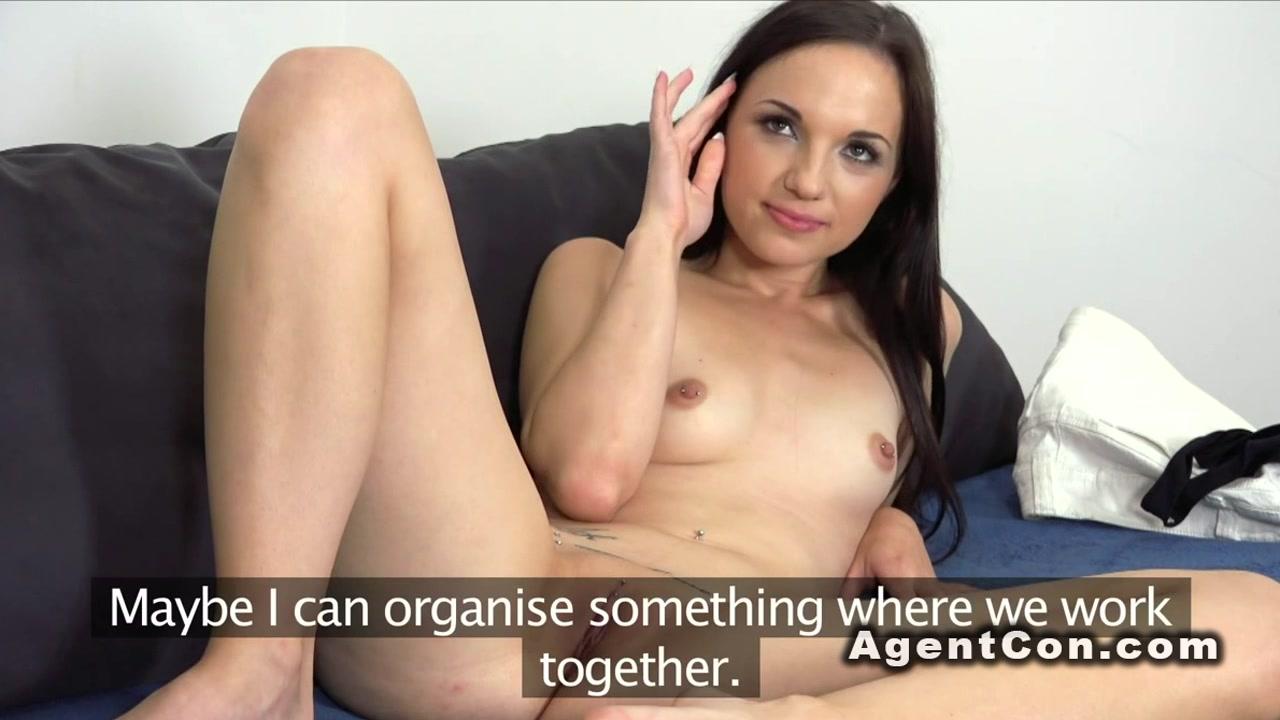 Porn tube Online dating slogans