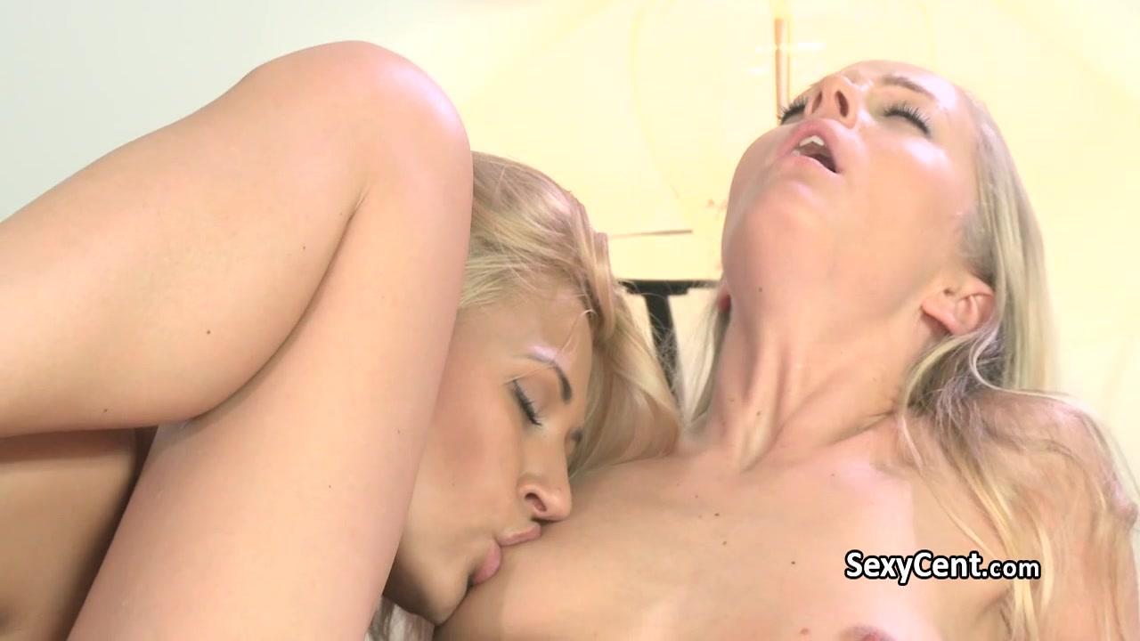 Adult videos British housewife xxx