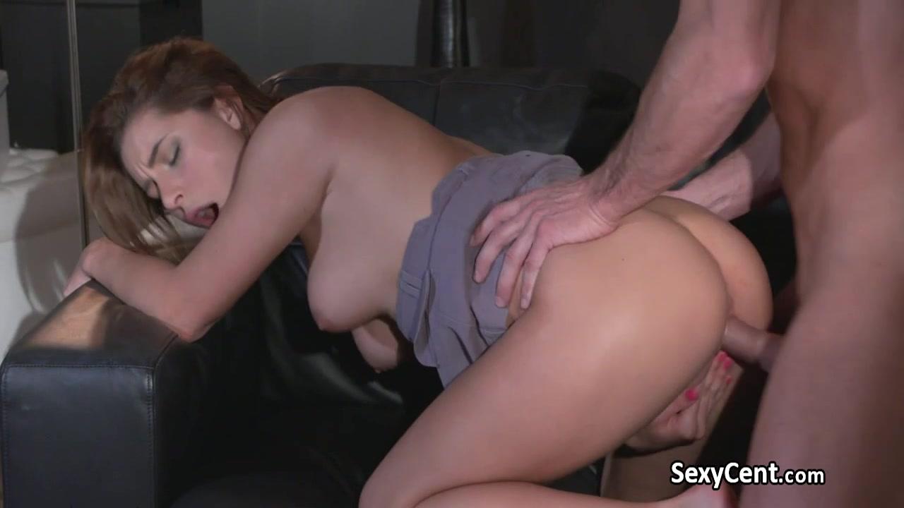 Blind hookup online subtitrat in romana hd Best porno