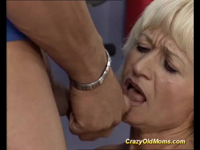 Adult sex Galleries Amateur Wife Big Tits