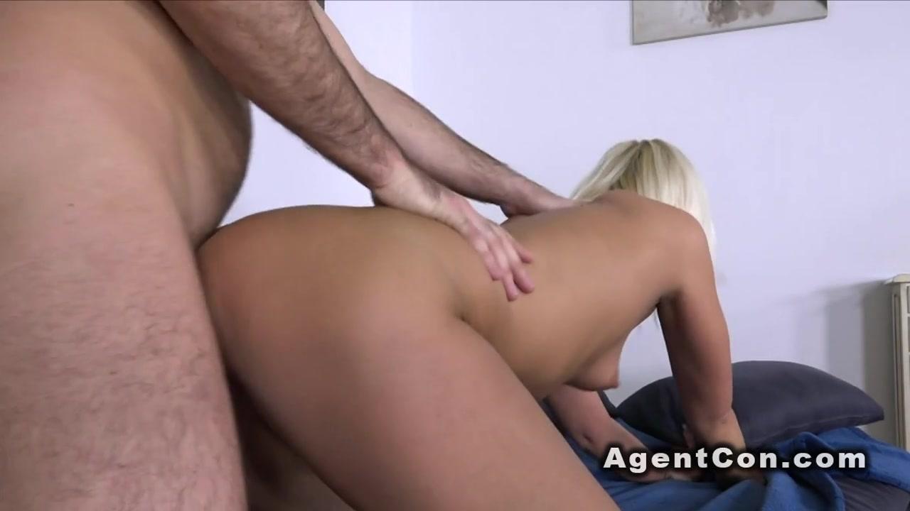 Rachel mcadams dating zimbio harry Porn clips