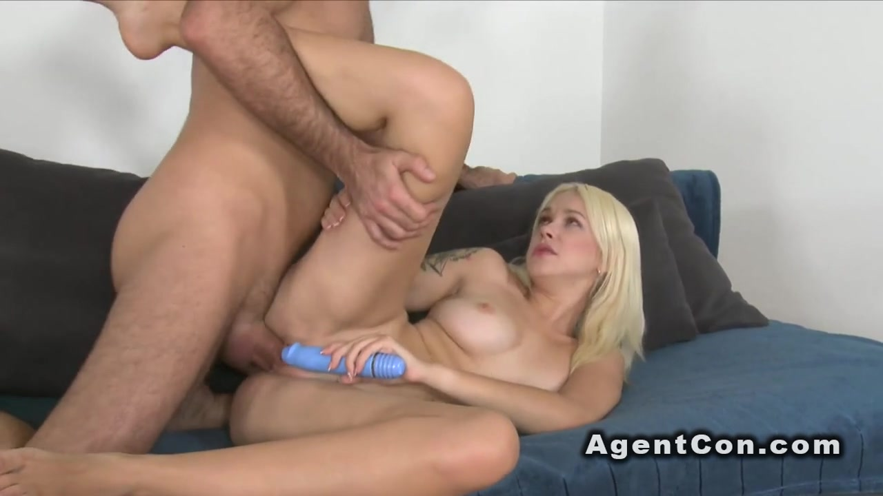 Hot xXx Pics Hot anal porn pictures
