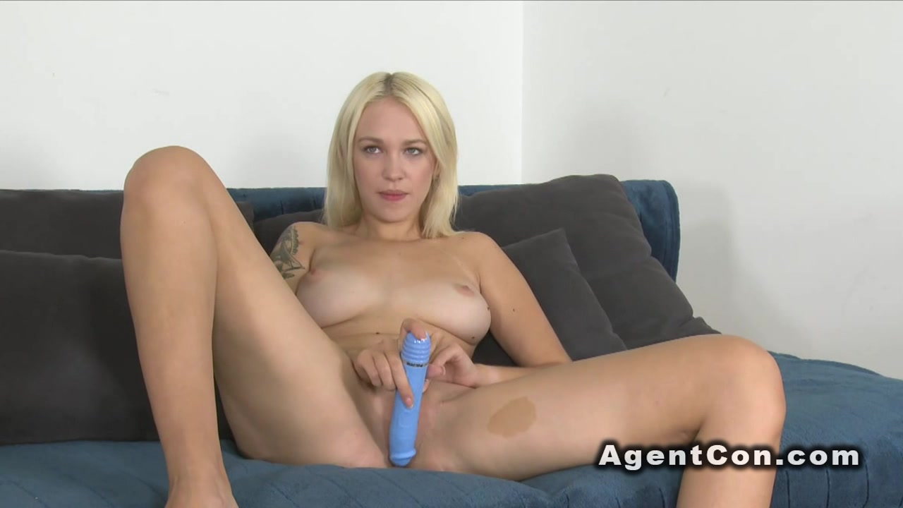 Fre E Porn Quality porn