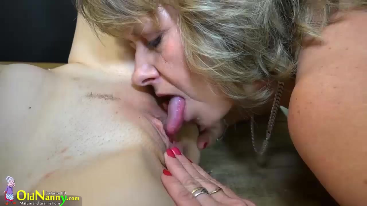 Person blowjob First