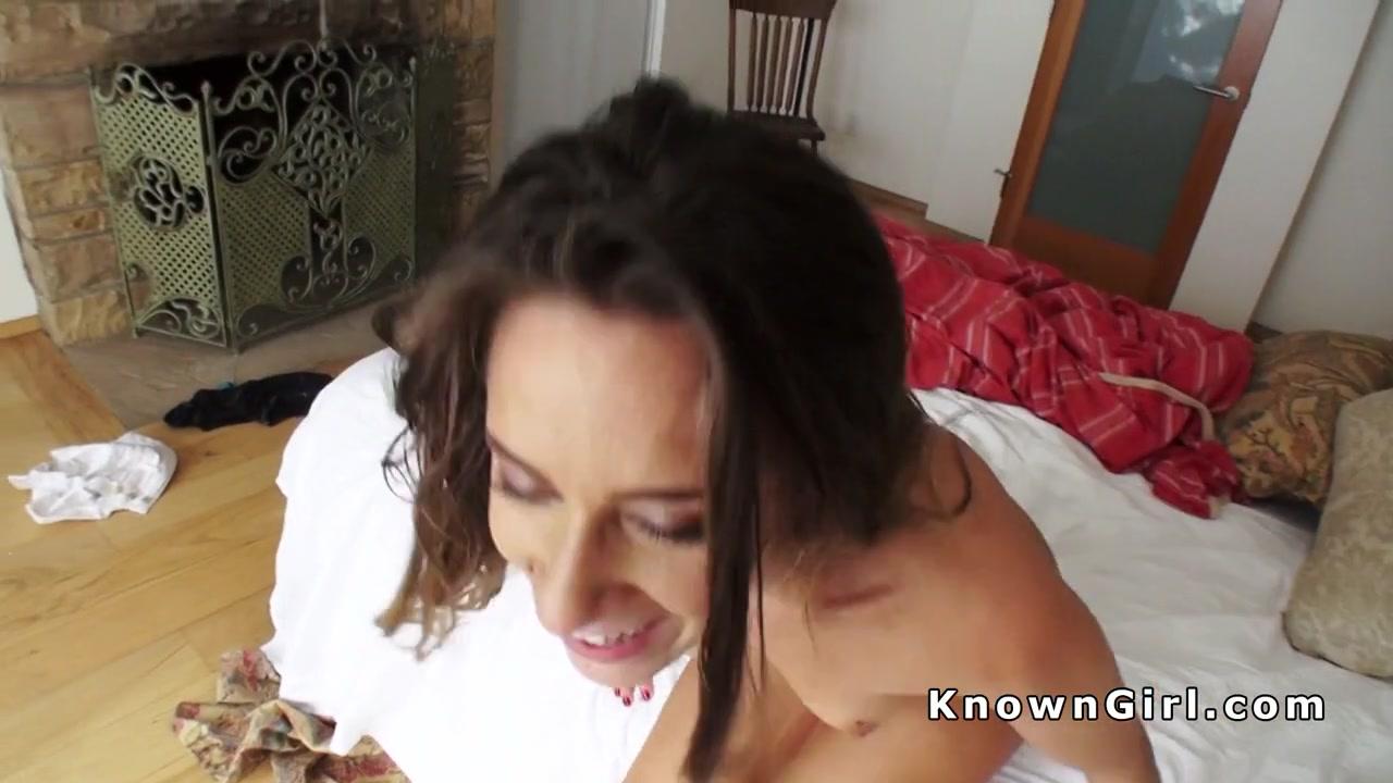 Amigas brincando Casal Alex Clau Porn galleries