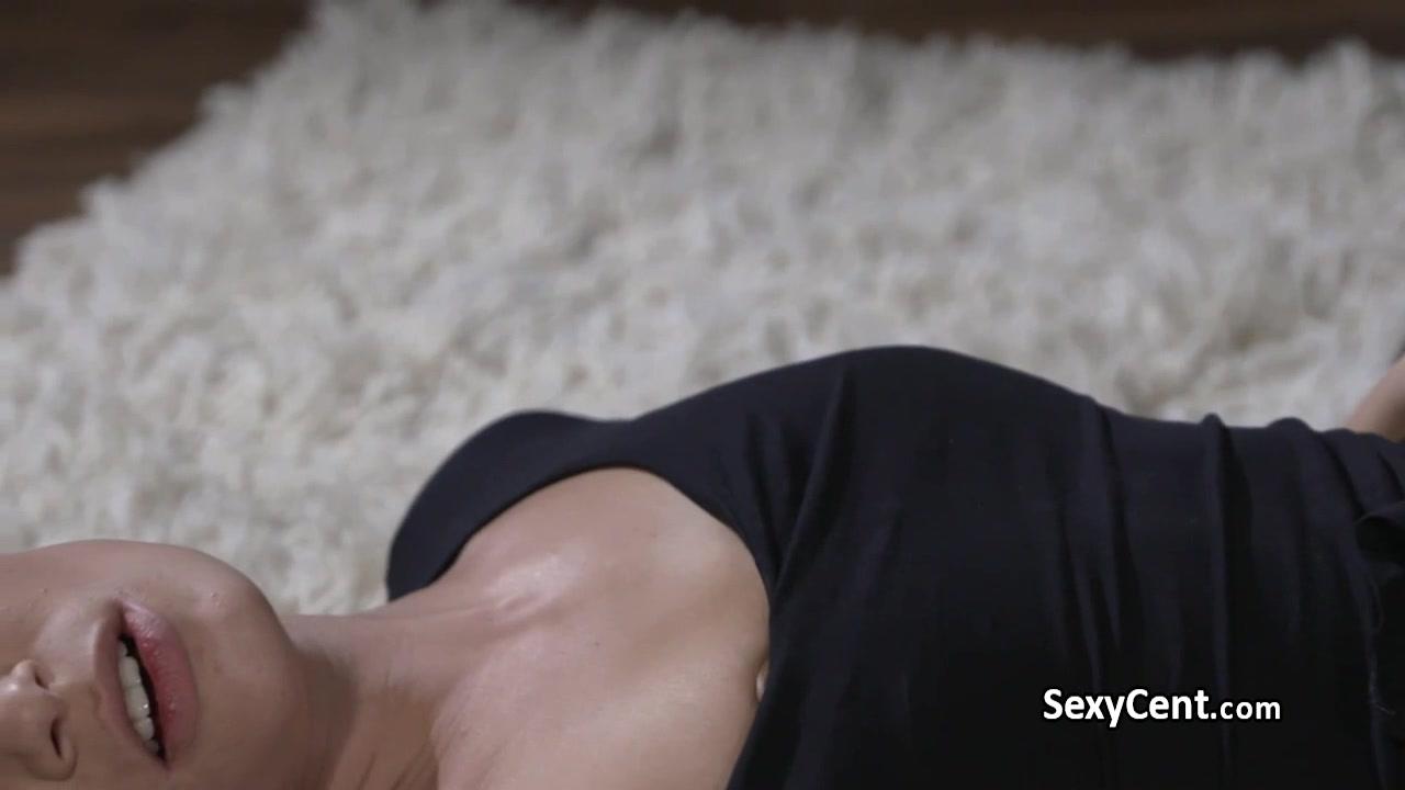 Sexy Video Can scorpio dating scorpio