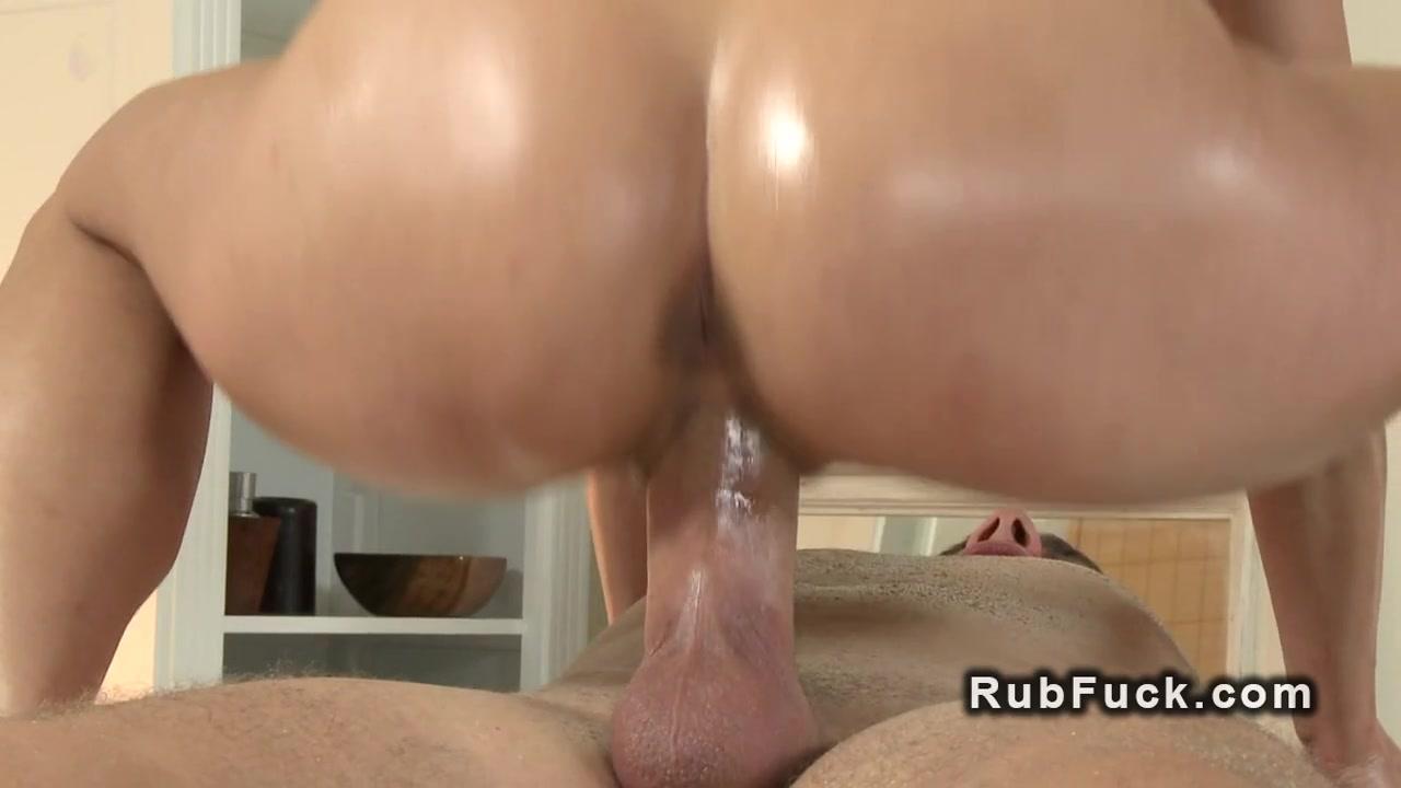 naked women creampie Porn FuckBook