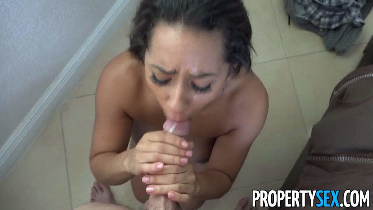 Ebony tickle Good Video 18+
