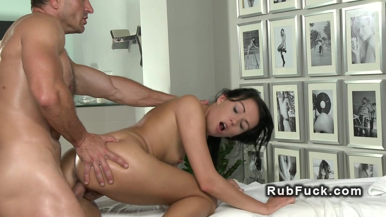 Porn Galleries Girls play wet pussy hard cocks
