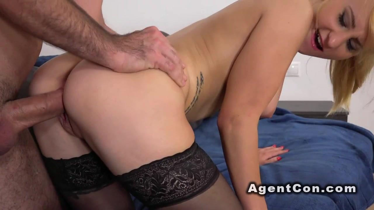 Dating turn offs for women Naked Porn tube